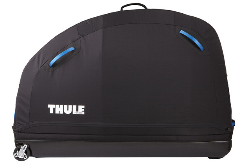 Thule Round Trip Pro Soft Update
