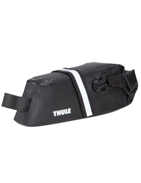 Thule Shield S