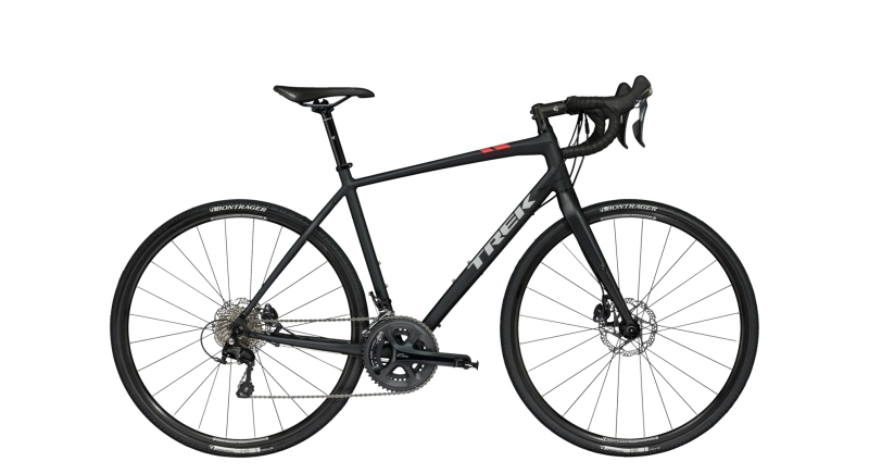 Trek CrossRip 3 (2018)