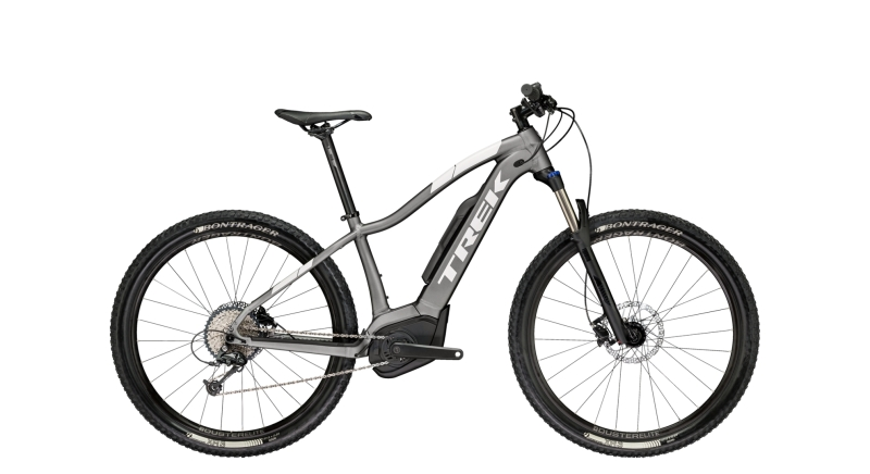 Trek Powerfly 5 Women's 27.5 (2018)