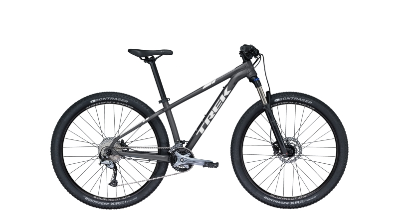 Trek X-Caliber 7 27.5 Women's (2018)
