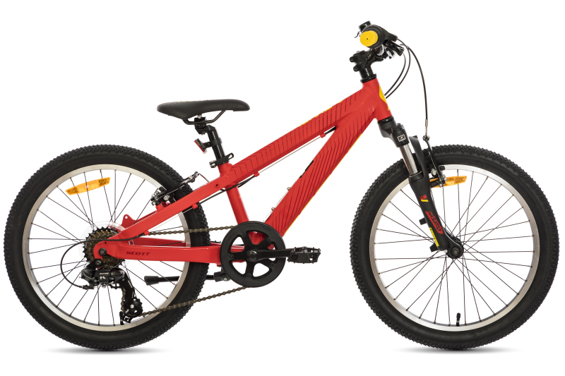 Scott Voltage JR 20 (2018)