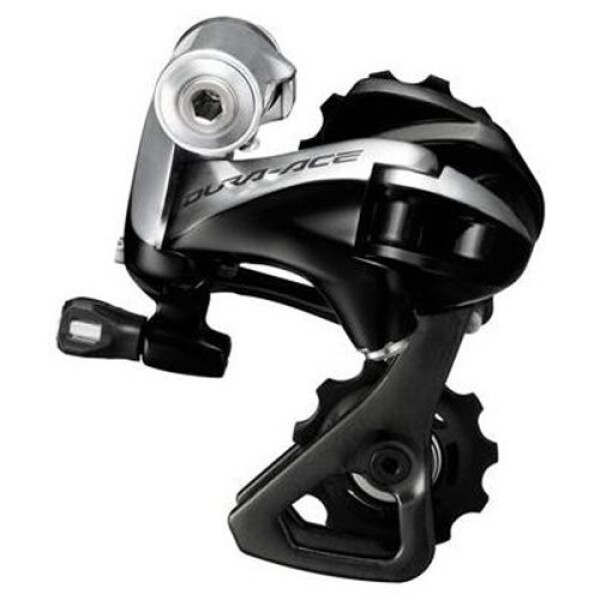 Shimano Dura-Ace, 9000, SS, 11ск.
